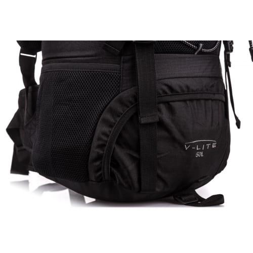 a17b336f89601 PLECAK HI-TEC 50L TOSCA- Plecaki powyżej 40 l- taniaskladnica